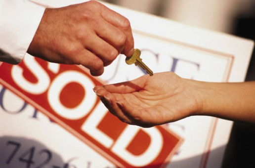 Helpful Ideas To Consider When You Are Buying Real Estate