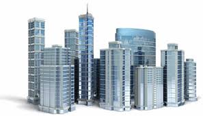 Factors to Consider When Investing in Commercial Real Estate