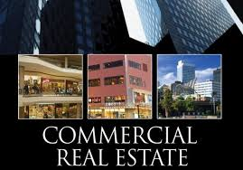 Commercial Real Estate An Ideal And Limitless Investment Idea