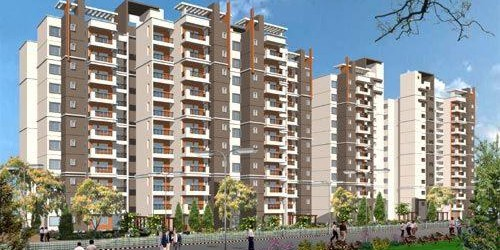 What you need to know about purchasing a flat in Pune and why