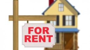 How to Search for Properties to Rent
