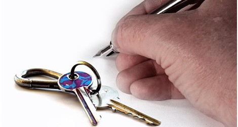 How to Find the Right Tenants for Your Investment Property