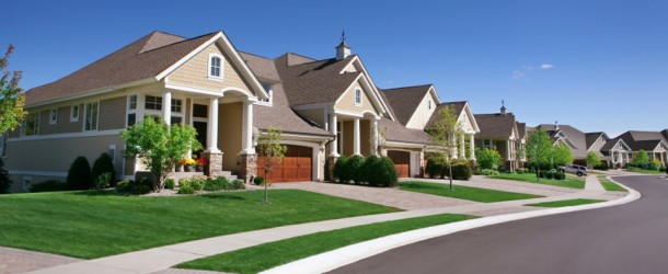 Why a new home is a better option for you