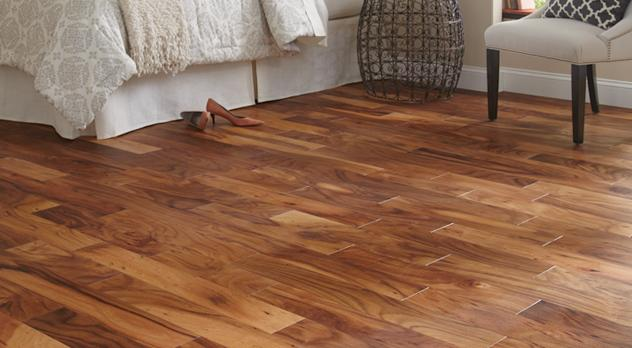 Top 13 qualities of the best hardwood flooring services for Best timber flooring