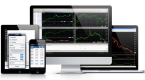 Best trading platforms and apps