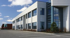 Why Buy-to-let Investors Can't Get Enough of Commercial Properties