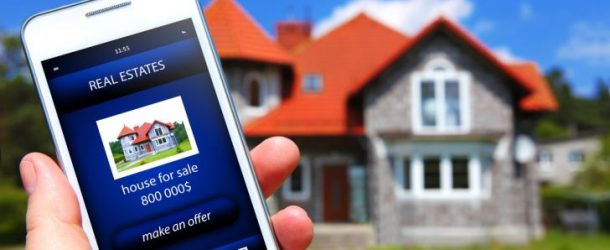 Real Estate Marketing Tips to Help You Sell a Property Much Faster
