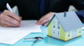 How to take the right real estate investment decisions