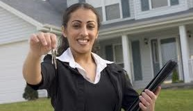 Direct Mail Marketing Ideas for New Real Estate Agents