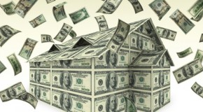 Flipping Houses As A Way To Easy Cash In Real Estate Investing