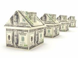 Don'ts of Real Estate Investment