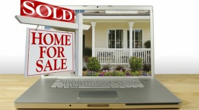 Sales For Commercial Real Estate Listings