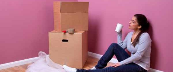 Be Perfectly Prepared For Your Next Move With A Great Moving Company