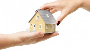 It How Much Should Neighbors Be Considered When Buying a Property?