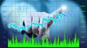 Binary Options:  How to Trade Successfully and Profit by UltraTrade