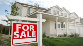 The Overlooked Costs of New Homes for Sale