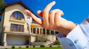 Buying a New Home? Check Out These Condo Open House Tips