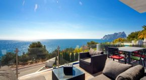 Helpful Tips for a More Effective Sale of Your Moraira Property
