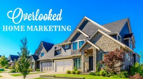 Estate Marketing Tips