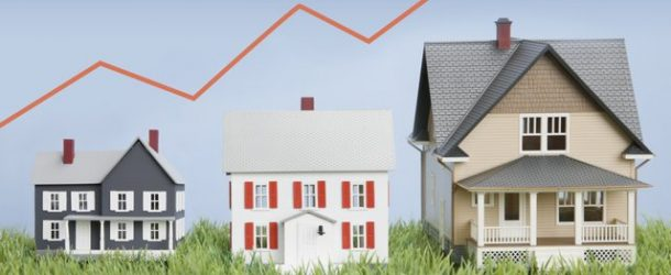 The Basics Of Real Estate Investing
