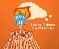 Real Estate Advice For Wise Home Buyers