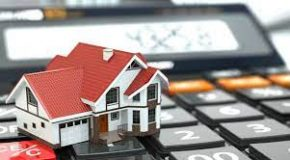 Investing in Real Estate Investment Trusts