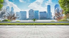 Real Estate Investment Trusts – The Benefits of Investing
