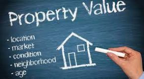 Real Estate Advice – Consider Open Houses When Shopping For Your Next Home