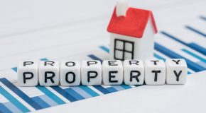 Real Estate Investment Firms – An Overview